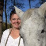 Profilbild von Katja Essinger